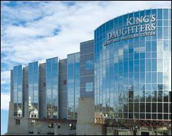 465-bed Kentucky hosp;hospital seeking Ophthalmologist ...