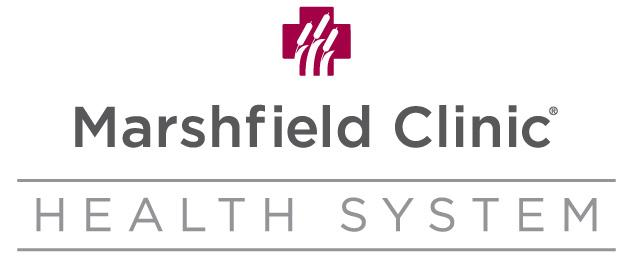 No Call, Breast Imaging Opportunity at Large Multi-Specialty Group - Marshfield Medical Center