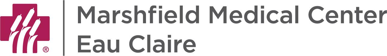 Pulmonary/CC Need for NEW Hospital | Marshfield Medical Center - Eau