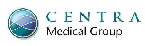 HealthWorks Medical Director - Centra Medical Group