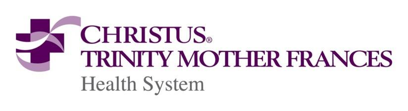 Pediatric Ophthalmology - Physician - Tyler, TX - CHRISTUS Trinity Mother Frances Health System - Tyler