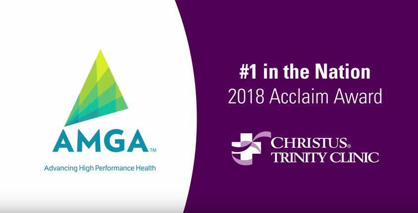 Texas Pulmonary/ Critical Care Physician Opportunity | CHRISTUS