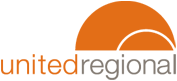 Nephrology Position in North Texas - United Regional Health Care System