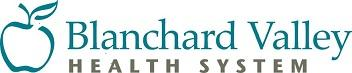 CRNA Pain Management - Blanchard Valley Health System