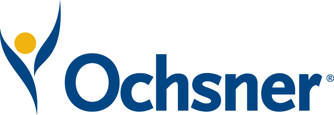 Physiatrists Needed In New Orleans! - Ochsner Medical Center - New Orleans