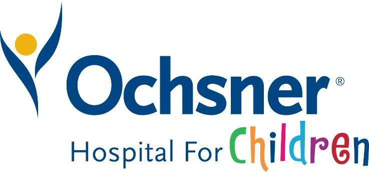 Pediatric Neuropsychologist  Needed in New Orleans! - Ochsner Hospital for Children - New Orleans