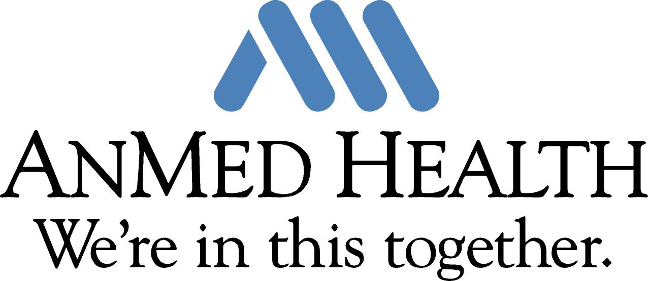 Outstanding Rheumatology opportunity in beautiful Upstate South Carolina.  Unbeatable Quality of Life, Award Winning Care - AnMed Health Medical Center