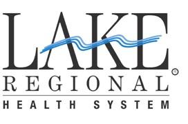 Urology ~ Beautiful Lake of the Ozarks - Lake Regional Health System