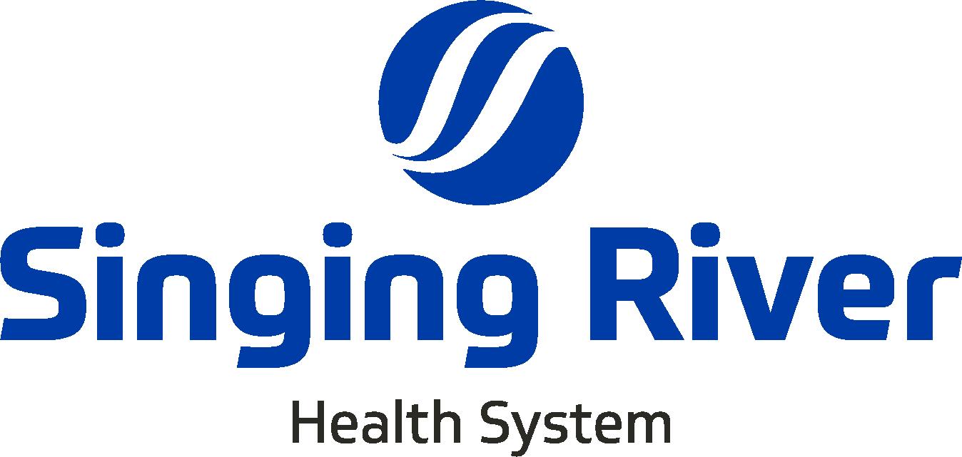 Gastroenterology - Singing River Health System