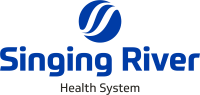 Pulmonology/Critical Care, Gulf Coast, MS - Singing River Health System
