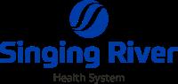 Gastroenterology, Gulf Coast, MS - Singing River Health System