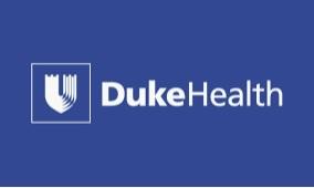 Duke Pediatric Cardiology - PDS Cardiology