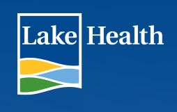 Urgent Care Physician - Employed at Lake Health, Cleveland OH - Lake Health