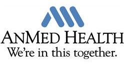Endocrinology Opportunity in Tranquil Upstate South Carolina - AnMed Health Medical Center