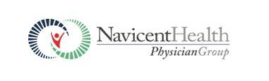 Pediatric Gastroenterology - Navicent Health