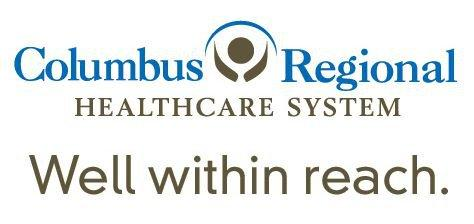 Pediatrician | Columbus Regional Healthcare System | Physician Jobs