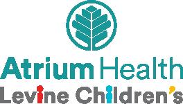 ACP - Pediatric Hospitalist (Part-Time/Nocturnist) - Atrium Health - Levine Children's Hospital