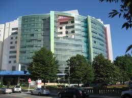 Child Neurology positions - Levine Children's Hospital | Atrium