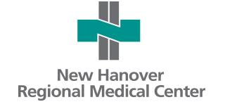 Immediate Psychiatry Opportunity in Coastal NC! - New Hanover Regional Medical Center