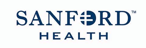 Family Medicine Opportunity in Minnesota Resort Community - Sanford Clinic Detroit Lakes