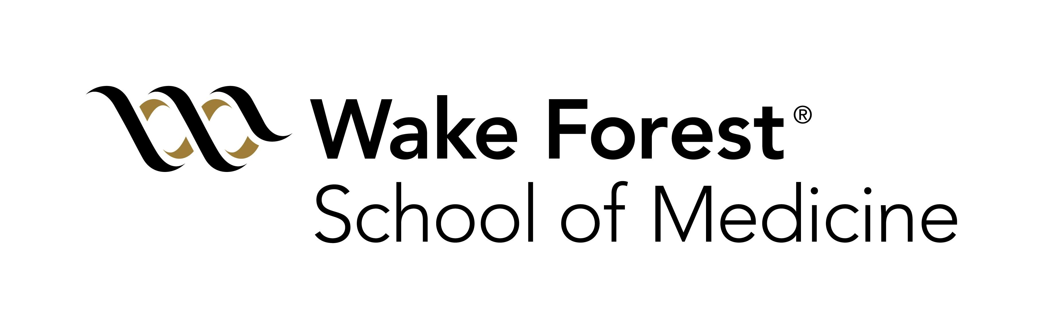 Associate Chief for Learning Healthcare System Research - Wake Forest School of Medicine