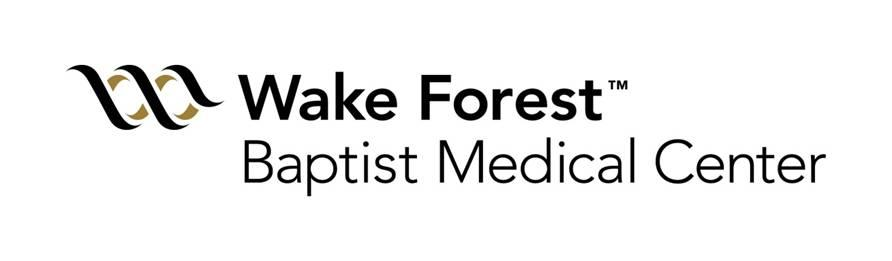 Wound Care and Hyperbaric Medicine Fellowship in North Carolina - Wake Forest Baptist Health