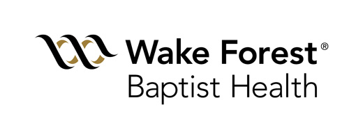 Academic Non Malignant Hematology Physician Needed in North Carolina! - Wake Forest Baptist Medical Center Comprehensive Cancer Center