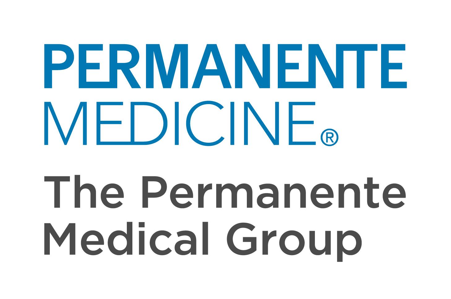 Vascular Surgery Opportunity- Sacramento, CA - Kaiser Permanente Sacramento Medical Center and Medical Offices