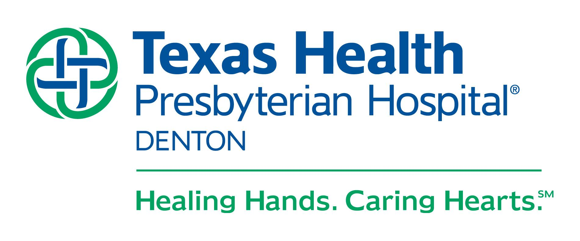 Seeking an Interventional Cardiologist to practice in Denton, Texas - Texas Health Presbyterian Hospital Denton