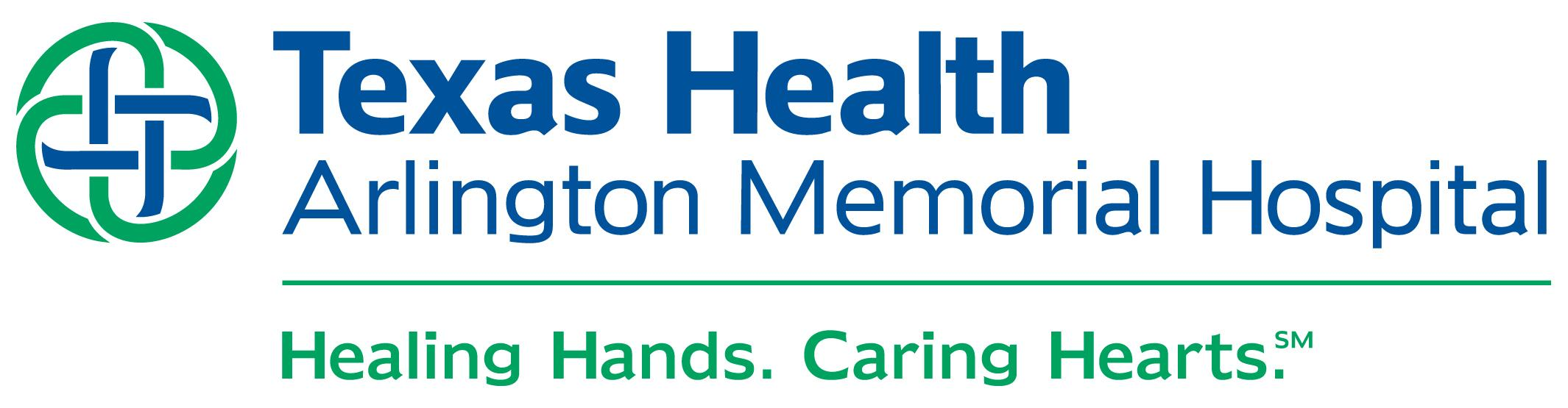 Seeking an Ob/Gyn in Arlington, Texas | Texas Health