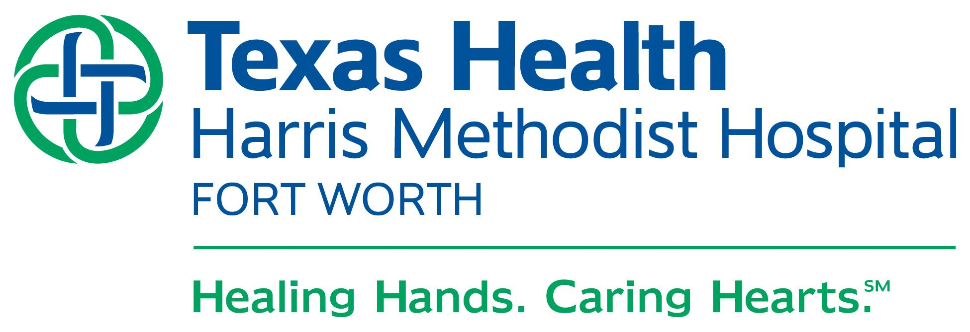Inpatient Gastroenterology Opportunity in Fort Worth, TX