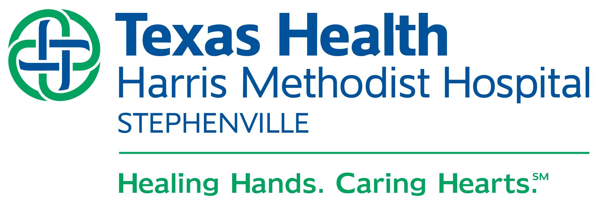 Pediatrician needed in Stephenville, Texas - Texas Health Harris Methodist Stephenville