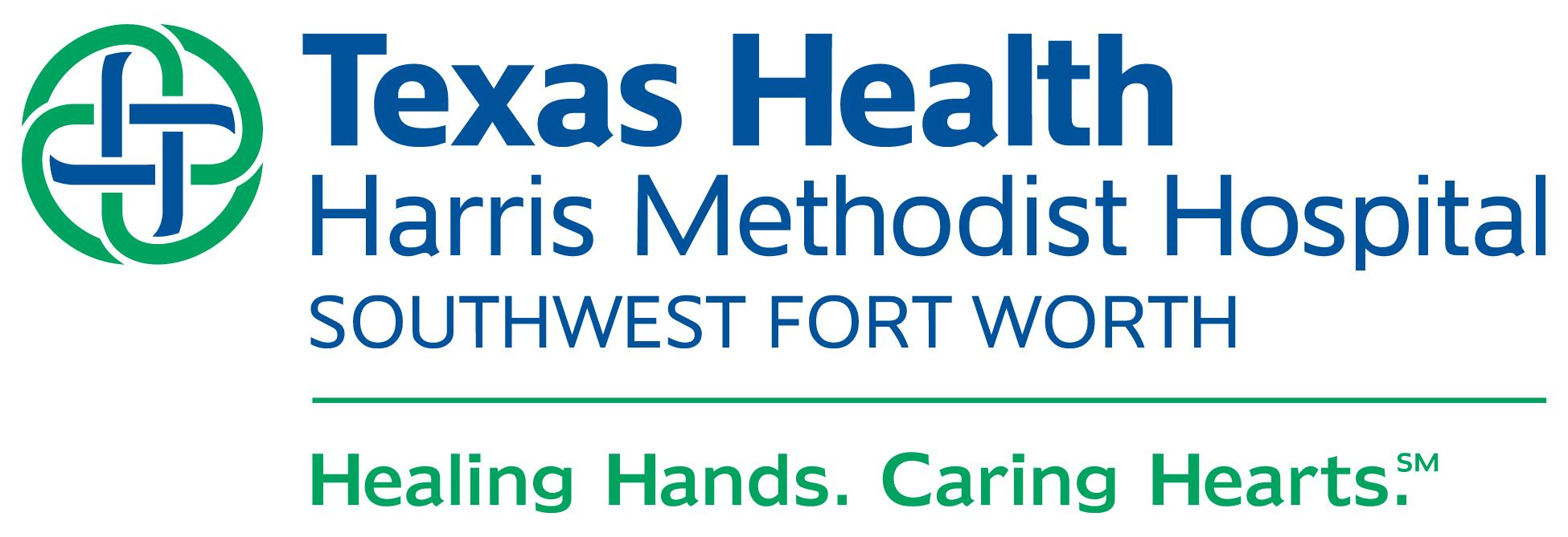 Ob/Gyn physicians needed in Fort Worth, TX | Texas Health
