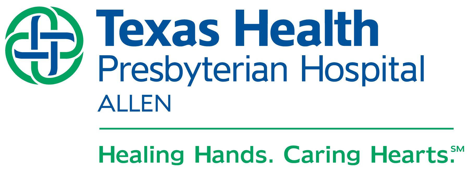 Immediate need for a Neurologist in Allen, Texas - Texas Health Presbyterian Hospital Allen