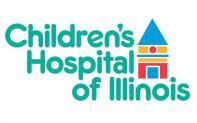 Pediatric Gastroenterology Opportunity in Peoria, IL - Children's Hospital of Illinois