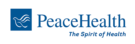 Physician - Internal Medicine - PeaceHealth Ketchikan Medical Center