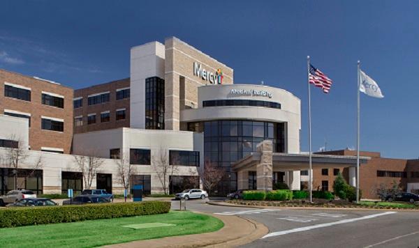 Mercy Clinic Family Medicine - Fort Smith, AR | Mercy Clinic