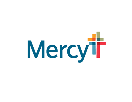 Otolaryngology Physician-Mercy Clinic-Joplin, Missouri - Mercy Clinic Joplin