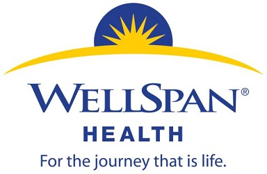 Dermatologist Mid-Atlantic Region - WellSpan Medical Group - West