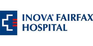Cardiac Surgery Advanced Practice Provider - Inova Fairfax Medical Campus