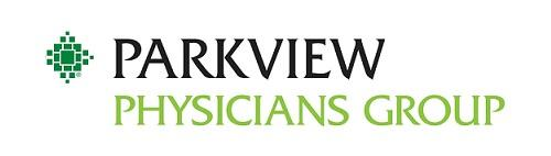 Infectious Diseases Physician Opportunity - 7 days on/7days off schedule located in Fort Wayne, Indiana - Parkview Regional Medical Center