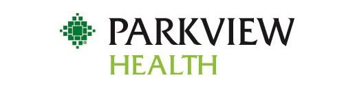 Palliative Care Physician - Parkview Health