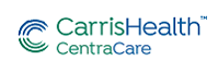 Urologist - Carris Health - Willmar