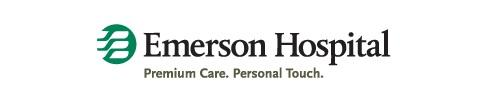 Outpatient Primary Care - Beautiful Concord, MA Region - Emerson Hospital