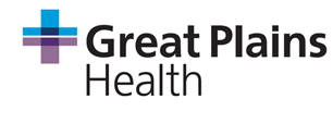 Internal Medicine-Outpatient Hospital Employed Practice - Great Plains Health