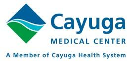 Internal Medicine in Ivy League College Town - Cayuga Medical Center