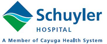 Family Medicine Physicians  Beautiful Upstate New York - Schuyler Hospital