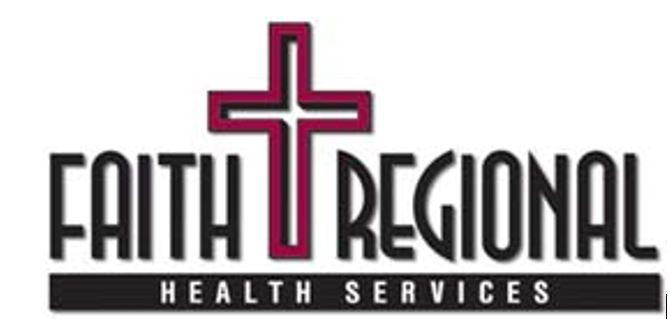 INTERVENTIONAL CARDIOLOGIST   I   FULL TIME - Faith Regional Health Services