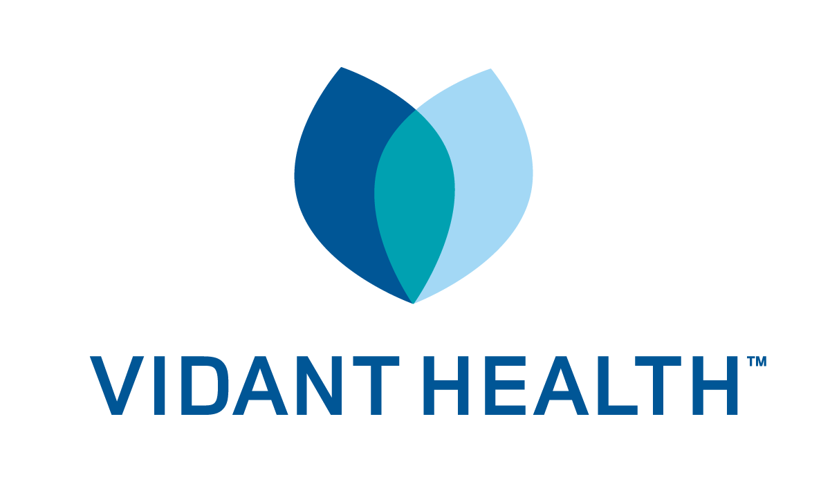 Inpatient Psychiatry Job in Washington, NC - Vidant Behavioral Health - Washington