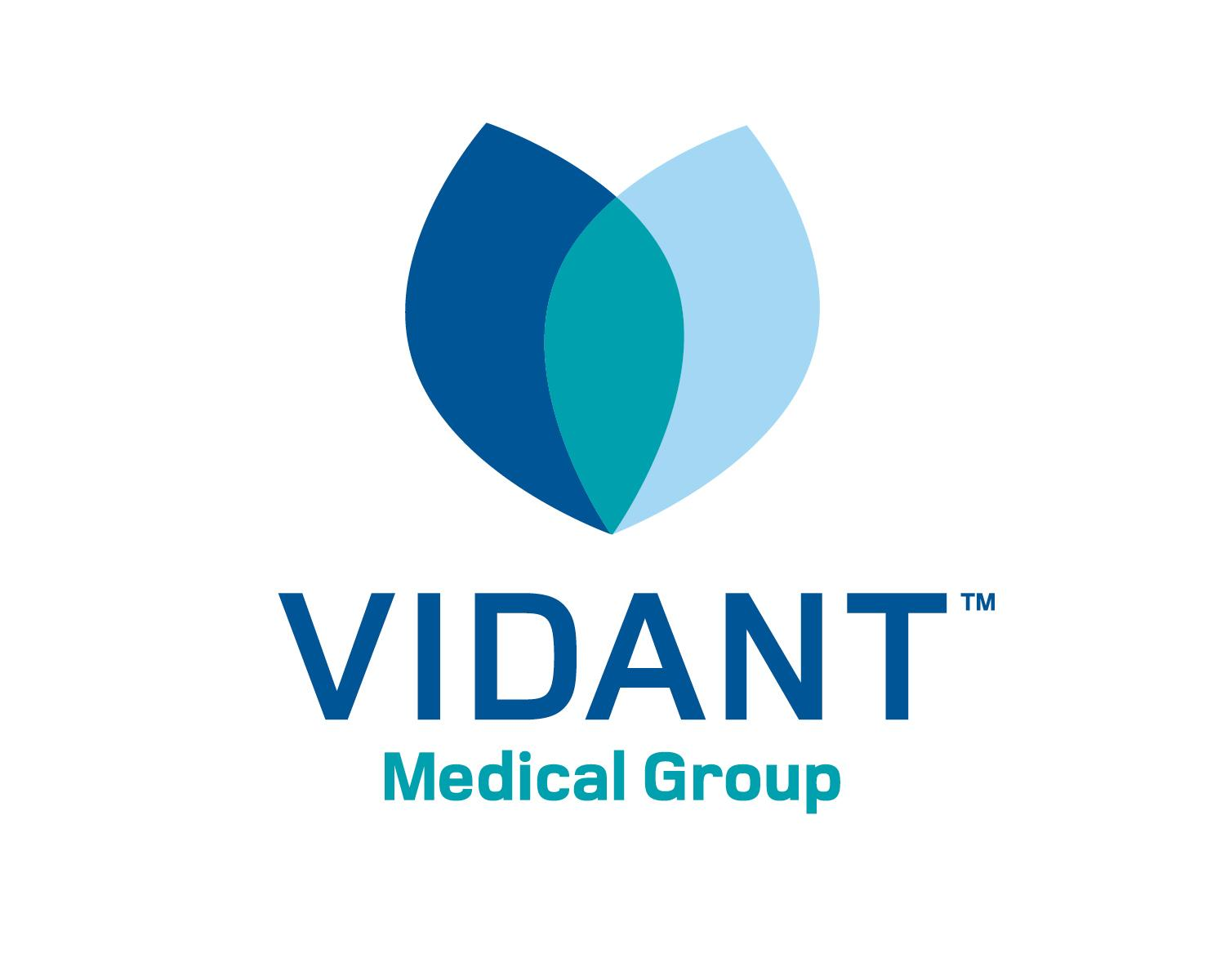 Infection Control Physician Opportunity in Greenville, NC - Vidant Medical Group